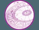Osebni horoskopi
