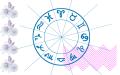 Astrologija (58)