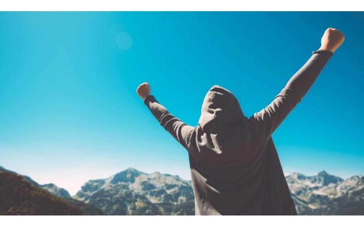 7 glavnih razlogov, zakaj enim uspe, drugim pa ne