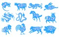 Kitajski horoskop (16)