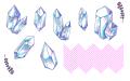 Kristali (20)