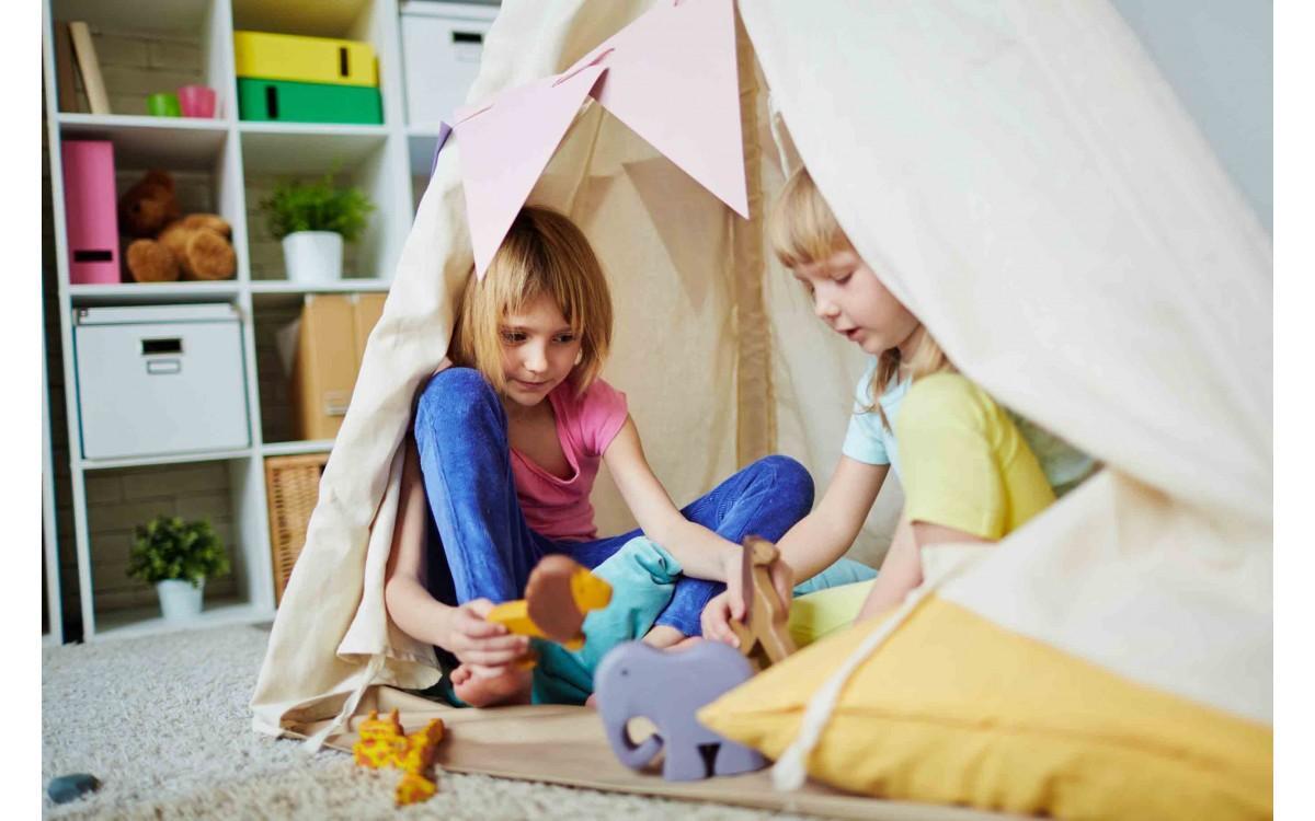 Staršoskop: Vzgojni namigi glede na otrokov horoskop