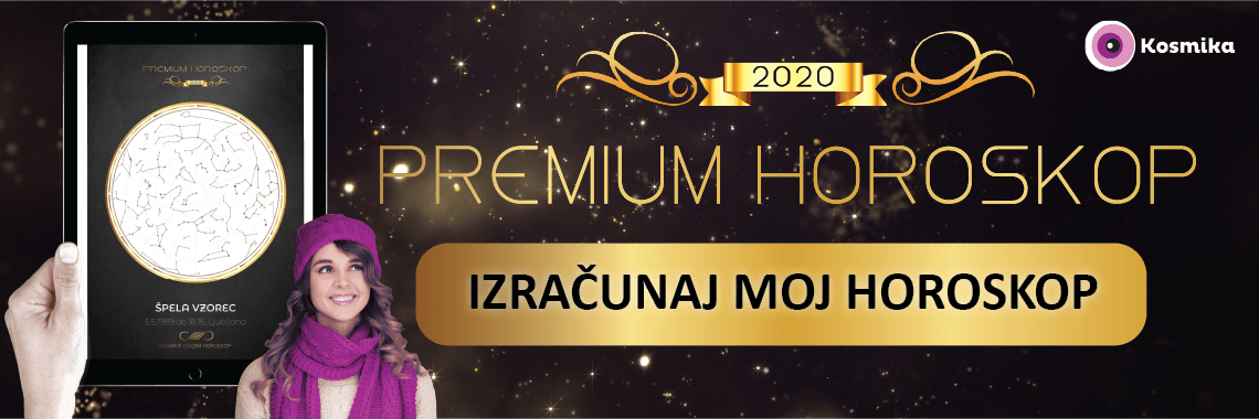 OLH 2020