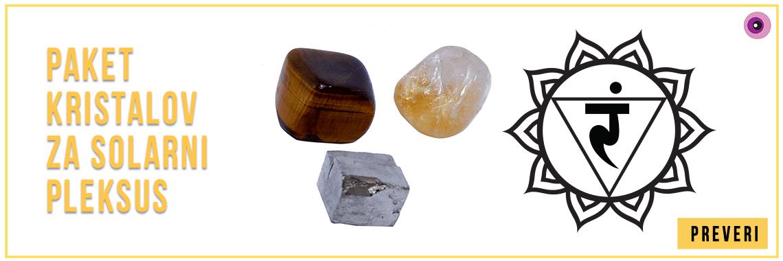 kristali za solarni pleksus