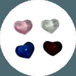 Srce ljubezni