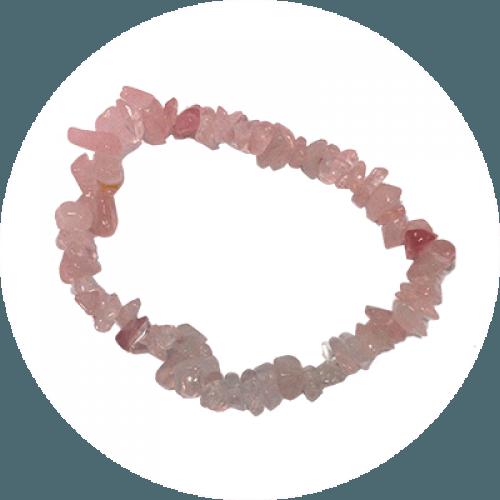 Zapestnica Ljubezen - Roževec