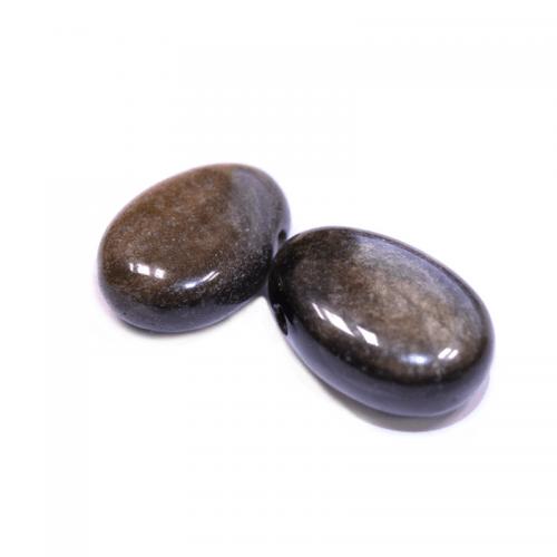 Kamen zaščite