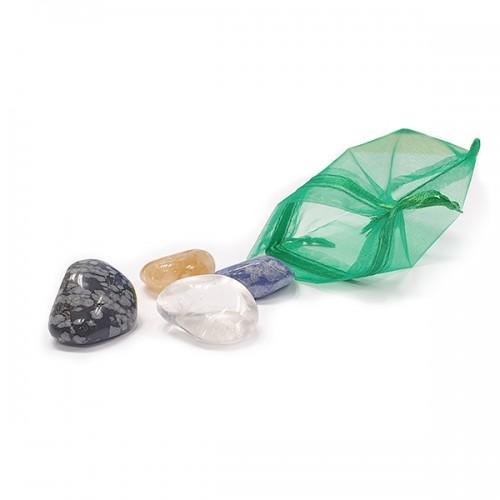 Komplet kristalov 2021