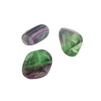 Kristal Fluorit XL