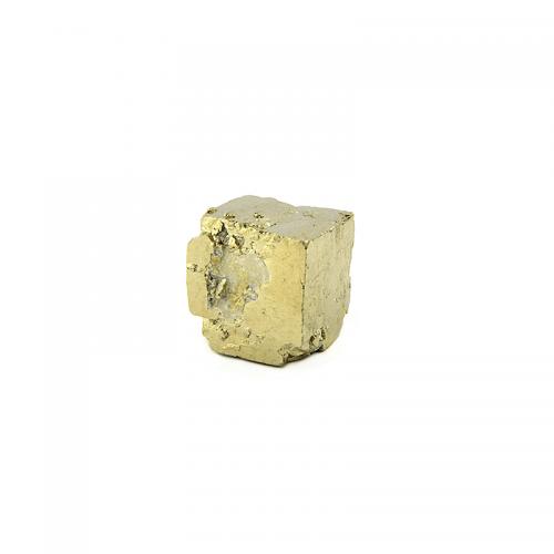 Kristal Pirit