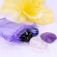 Kristali za sprostitev