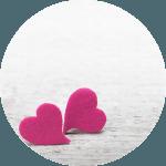 Ljubezenske možnosti