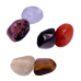 Ljubezenski kristali - AKCIJA 1+1 GRATIS
