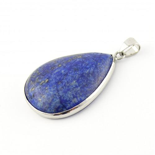 Obesek Lapis lazuli