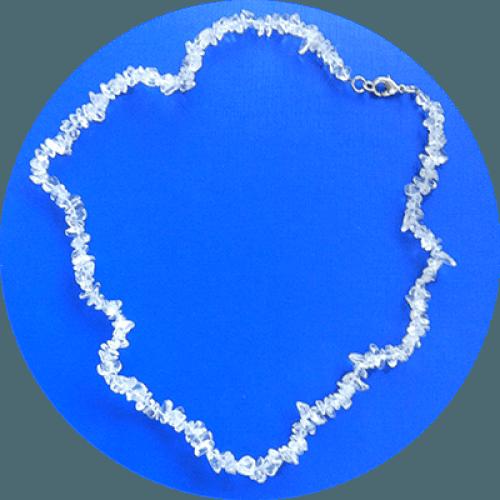 Ogrlica Kamena strela