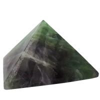 Piramida Fluorit