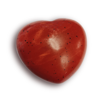 Srce jaspis