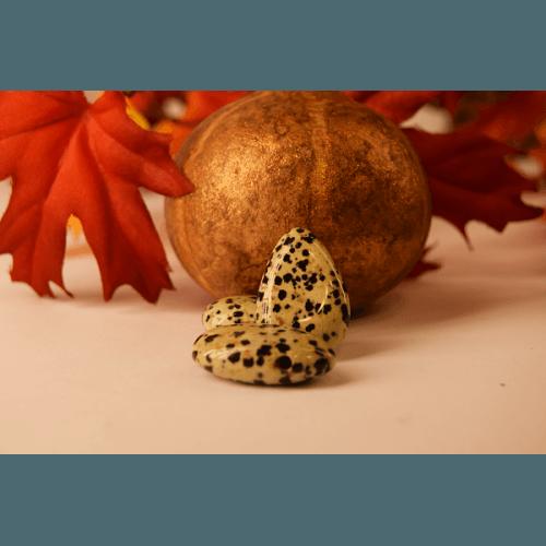 Obesek Dalmatinski jaspis
